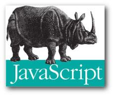 JS Rhino