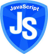 JS Shield