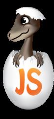 raptorjs-logo