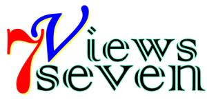 Seven Views