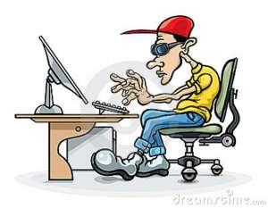 Pemodelan Komputer