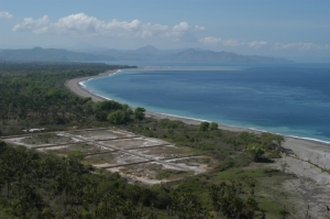 26. Timor Costa Liquiçá, Timor Leste