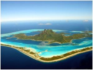 32.. Maladewa