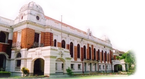 35. Royal College, Sri Lanka