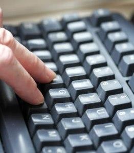 Materi dan Contoh Aplikasi Teknologi Online