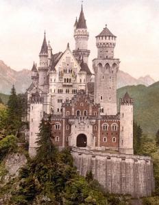 Istana