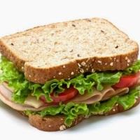 Resep Roti Sandwich