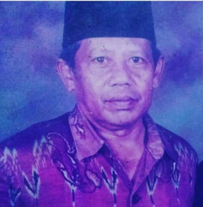 My Father