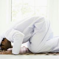 Dasar dan Tujuan Hidup Seorang Muslim